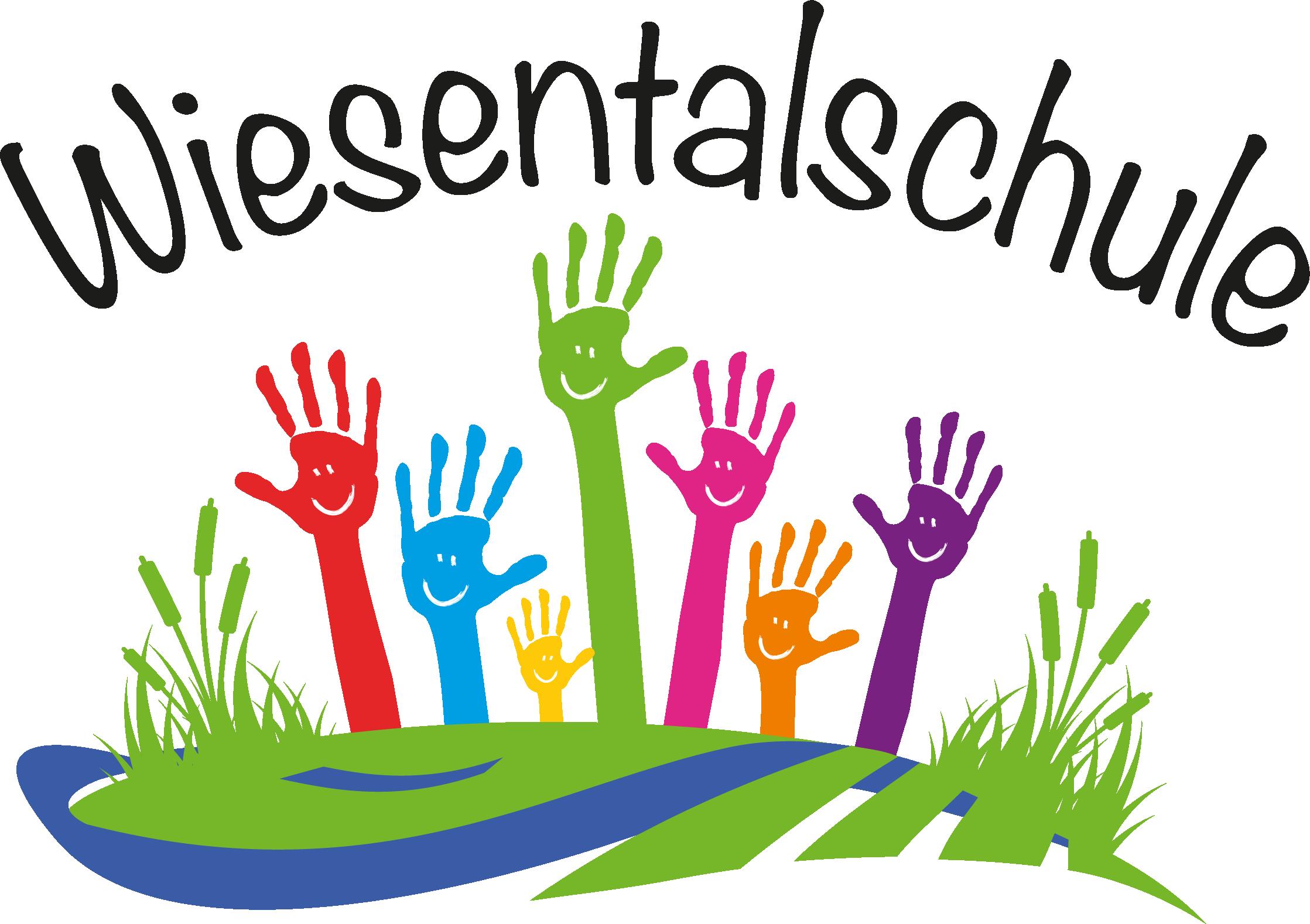 Wiesental Grundschule